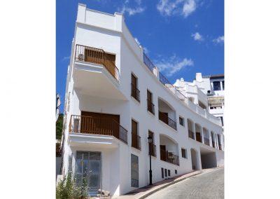 Residencial Silva, Benahavis Cliente_ Neinor Homes (1)