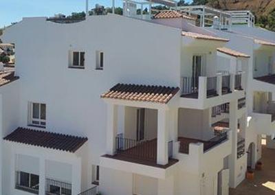 «La Mairena», Marbella